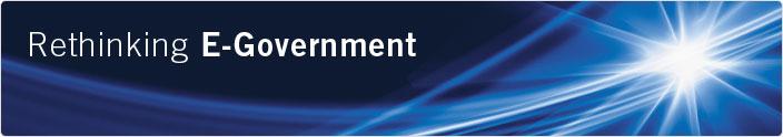 Rethinking-E-Government_704x124