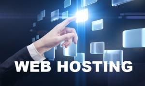 web_hosting_img