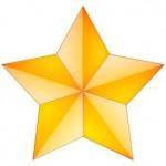 yellow_five_star_90